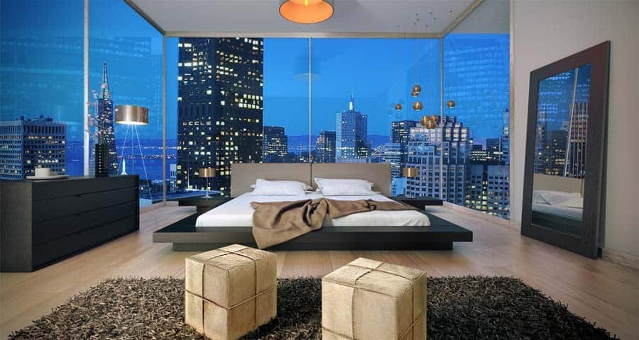 Rooms With Skyline Views-24-1 Kindesign