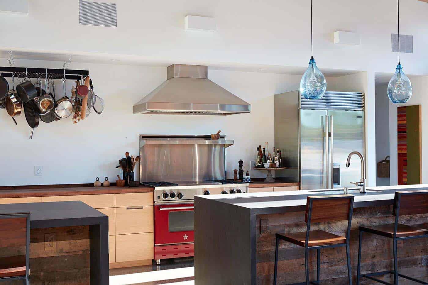 Sacramento Modern Residence-Klopf Architecture-10-1 Kindesign