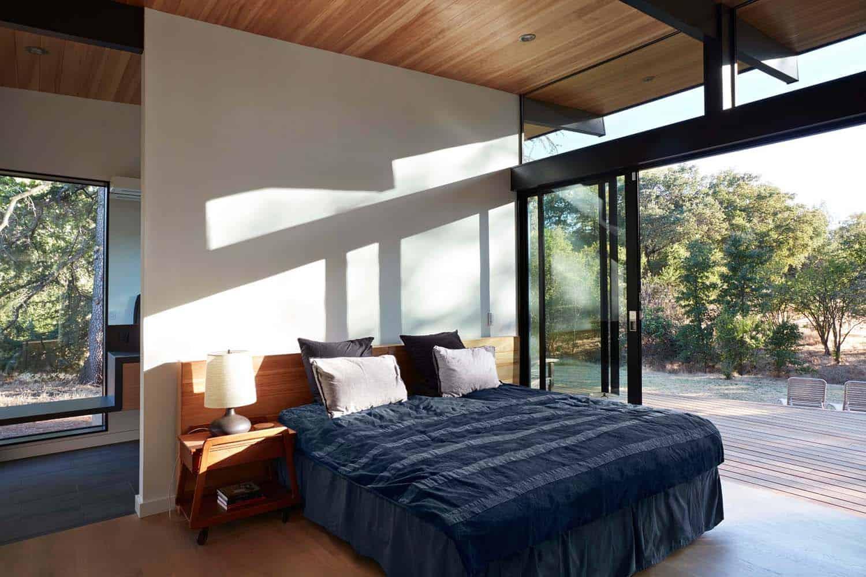 Sacramento Modern Residence-Klopf Architecture-12-1 Kindesign
