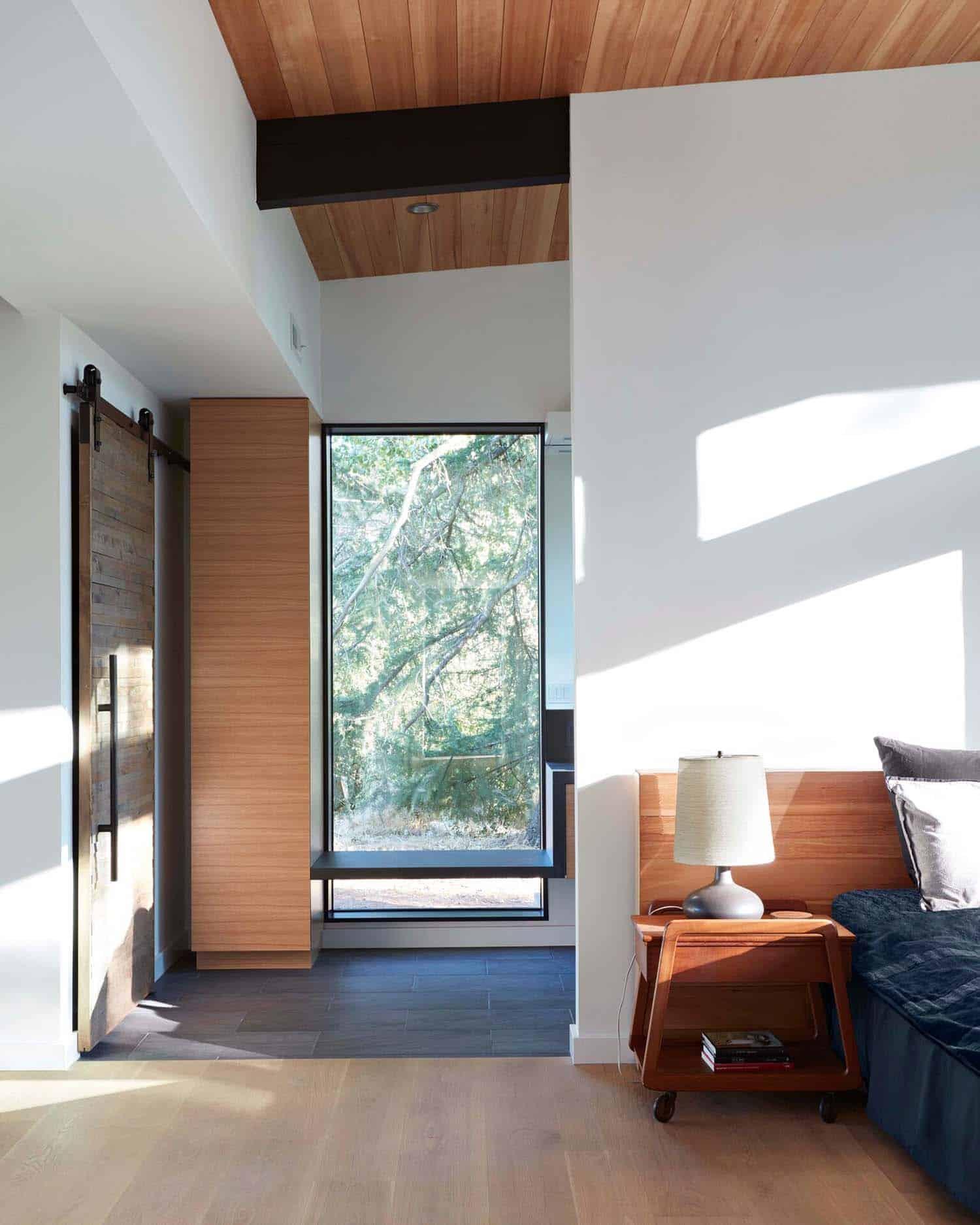 Sacramento Modern Residence-Klopf Architecture-13-1 Kindesign