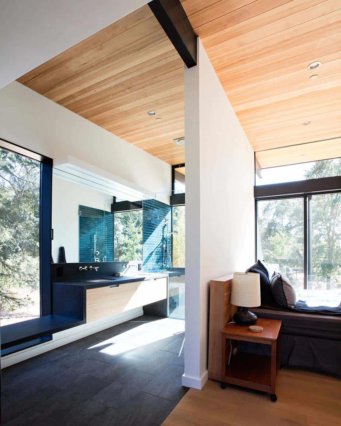 Sacramento Modern Residence-Klopf Architecture-15-1 Kindesign