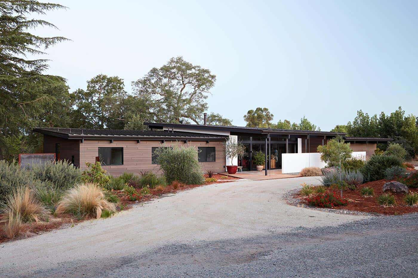 Sacramento Modern Residence-Klopf Architecture-20-1 Kindesign