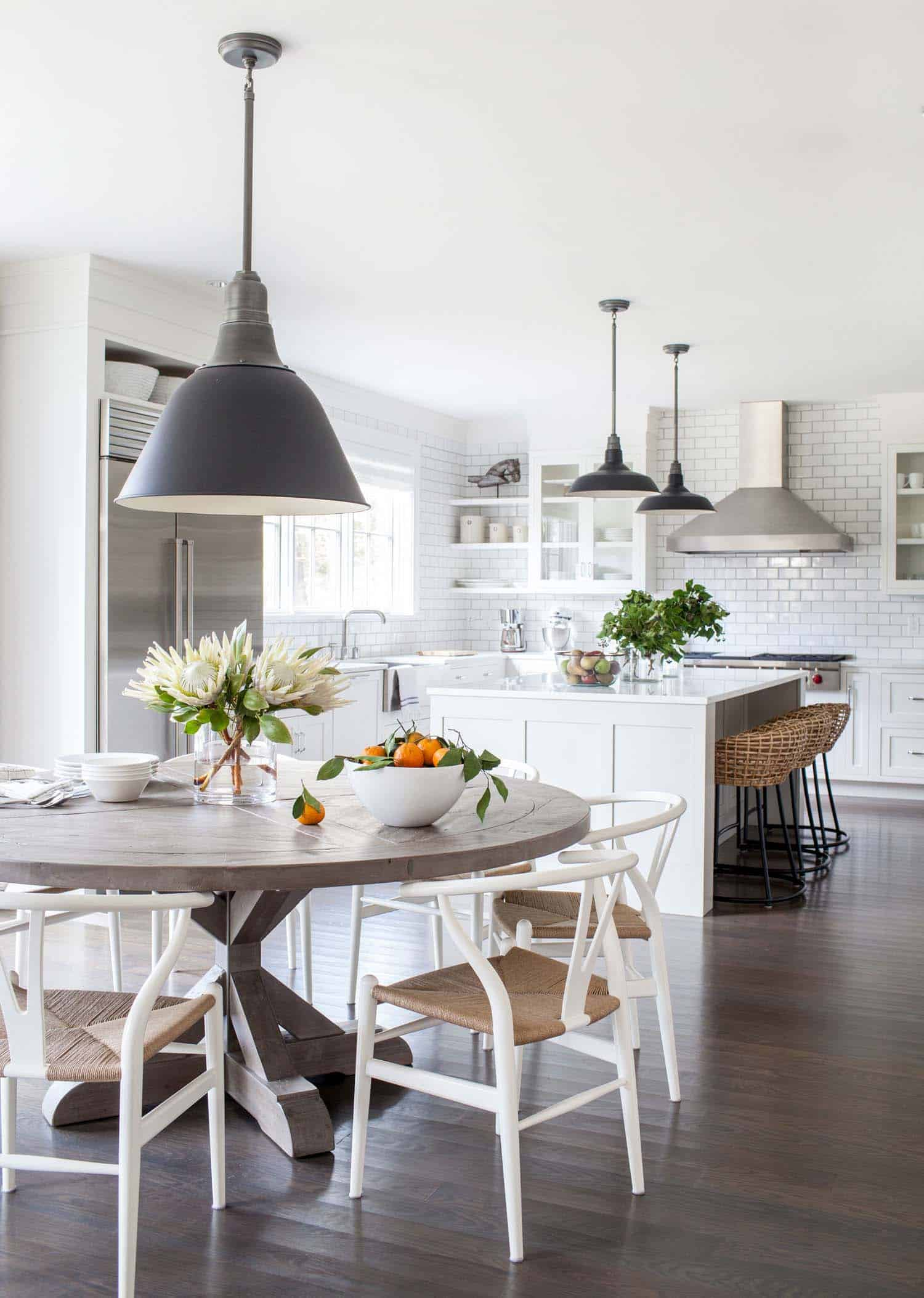 Westport Modern Farmhouse-Chango-Co-12-1-Kindesign