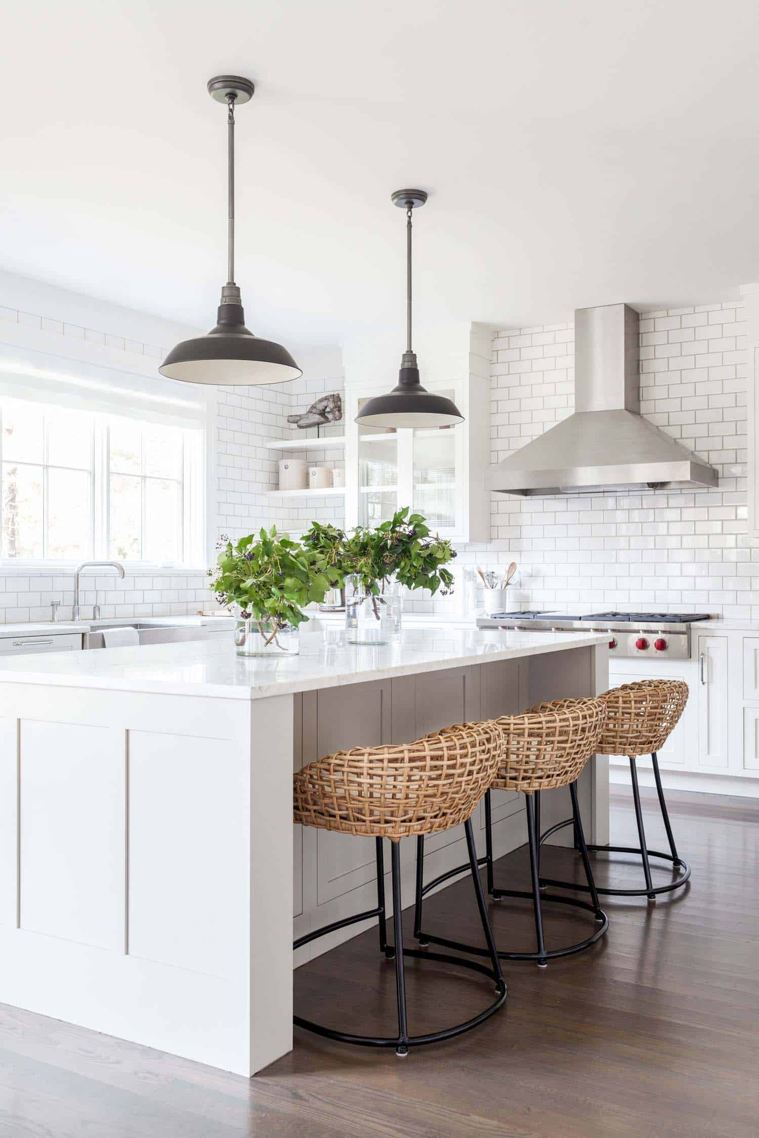 Westport Modern Farmhouse-Chango-Co-14-1-Kindesign