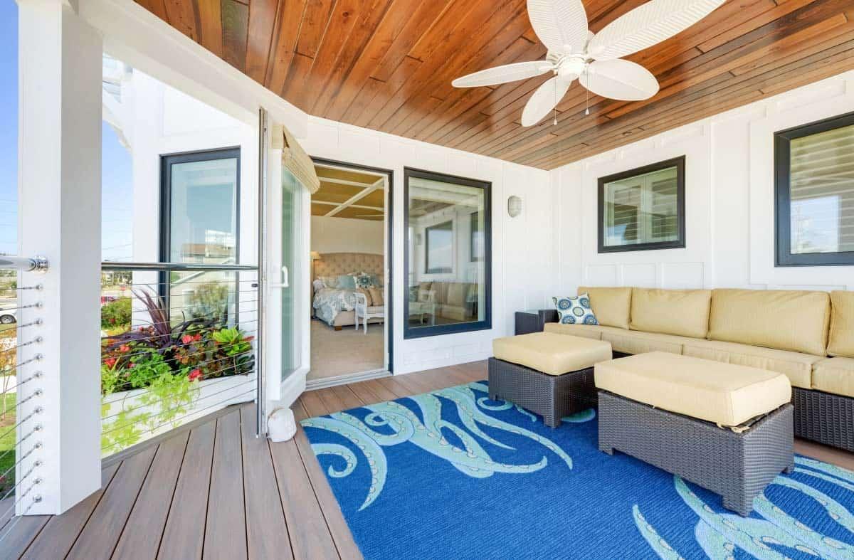Beach House Design-Echelon Interiors-09-1 Kindesign