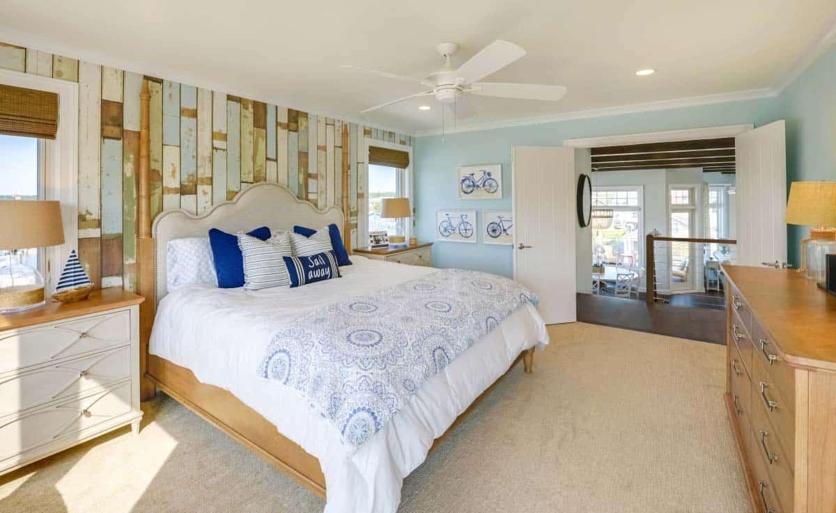 Beach House Design-Echelon Interiors-11-1 Kindesign