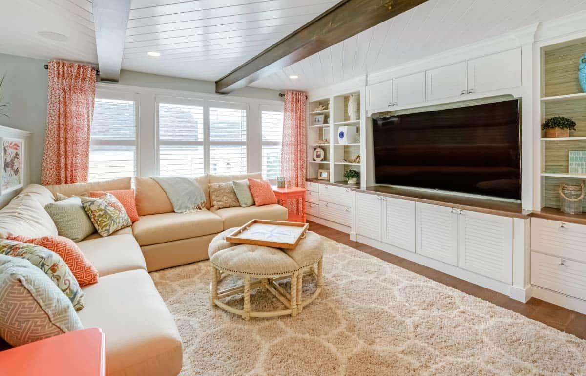 Beach House Design-Echelon Interiors-13-1 Kindesign