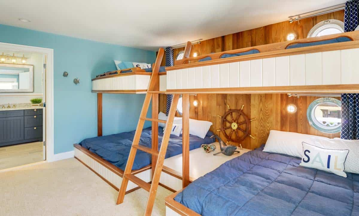Beach House Design-Echelon Interiors-15-1 Kindesign