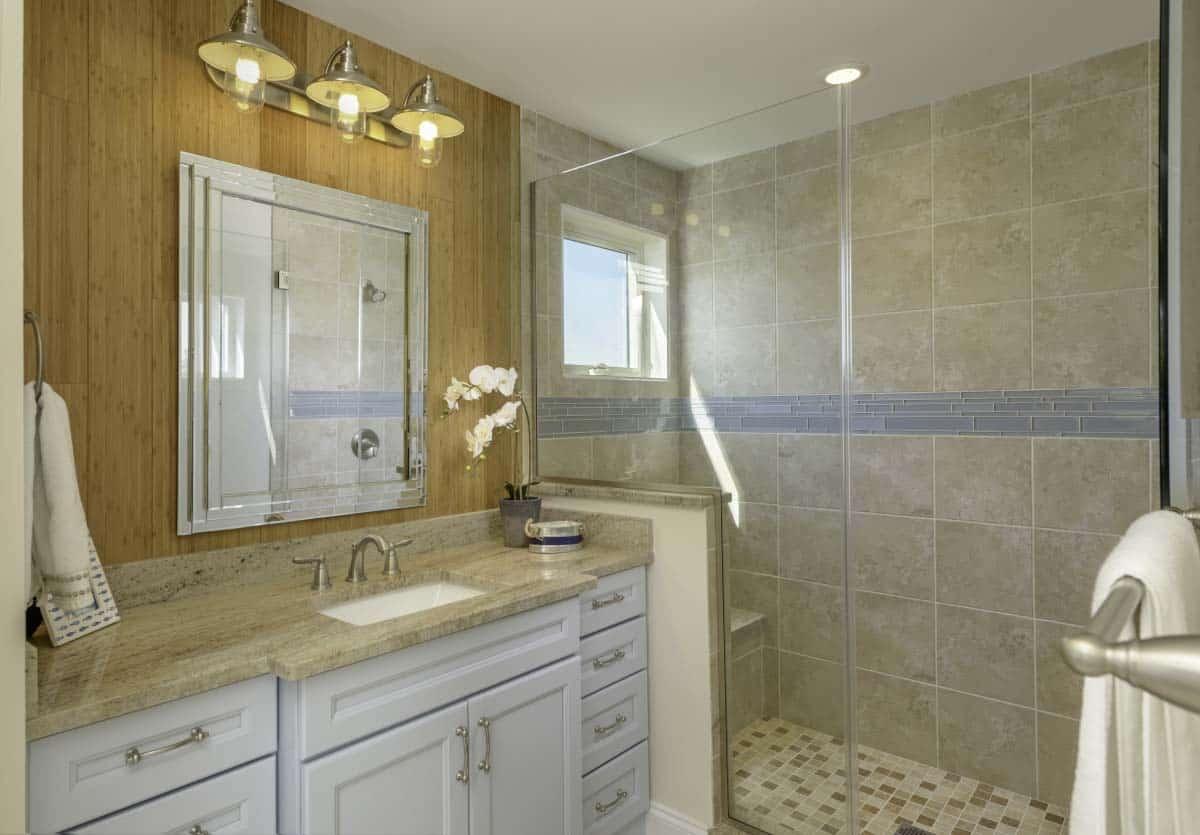 Beach House Design-Echelon Interiors-17-1 Kindesign