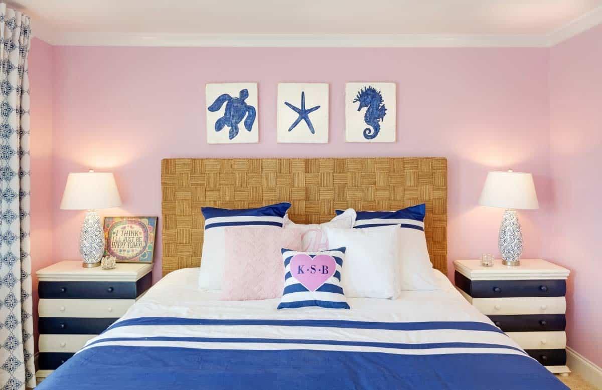 Beach House Design-Echelon Interiors-18-1 Kindesign