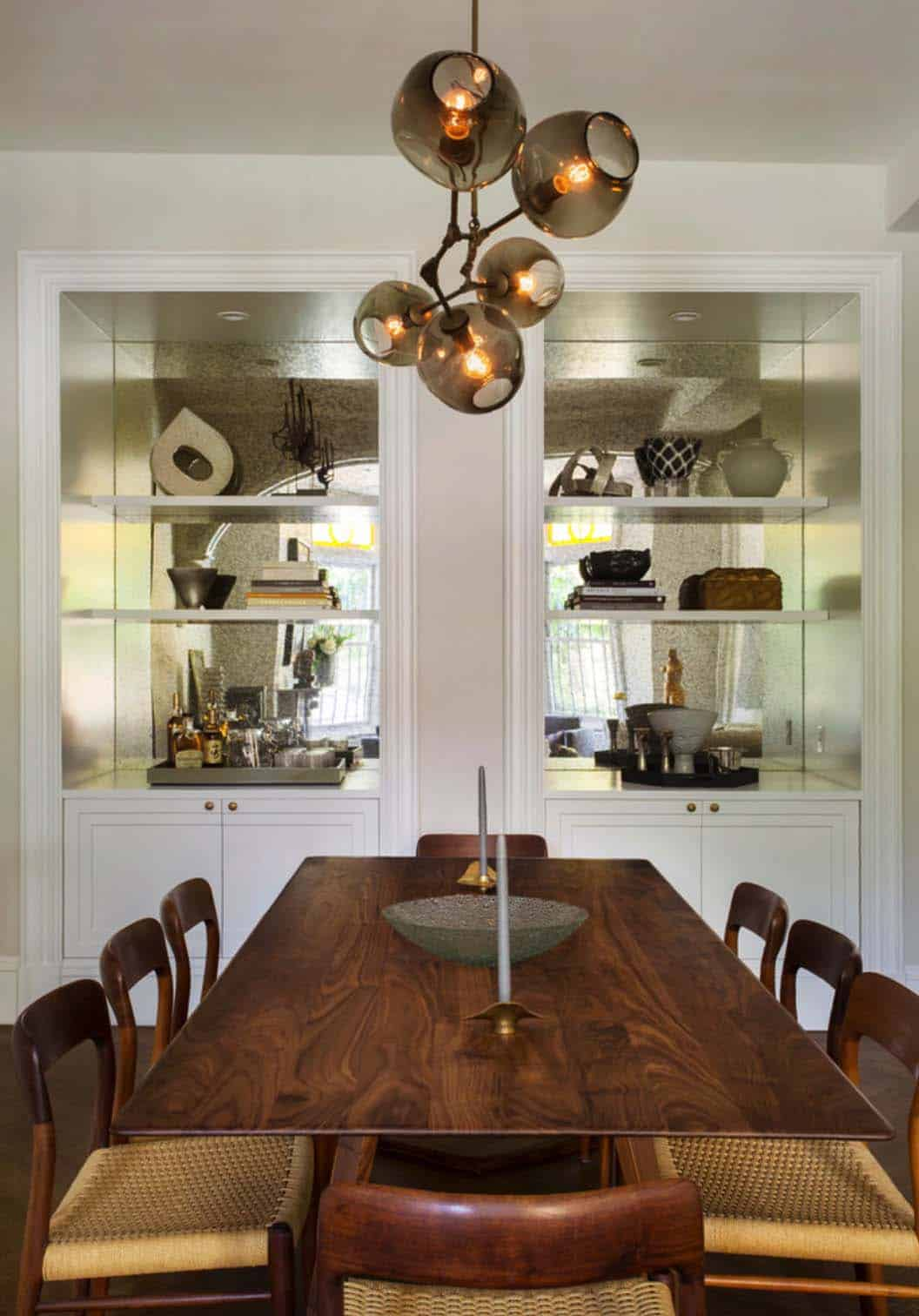Boston Brownstone Renovation-Tanya Capaldo Designs-08-1 Kindesign