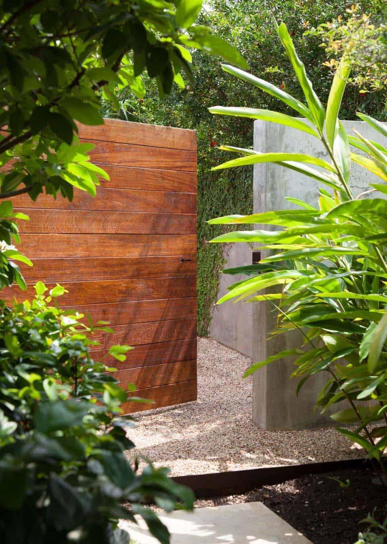 Brentwood Oasis-B Jane Gardens-17-1 Kindesign.jpg