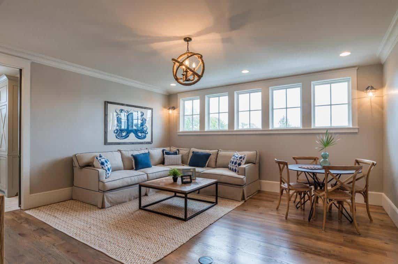 Cedar Shake Beach Home-26-1 Kindesign