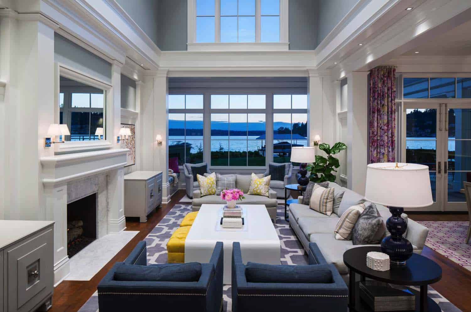 Coastal-Inspired-Home-Design-28-1 Kindesign