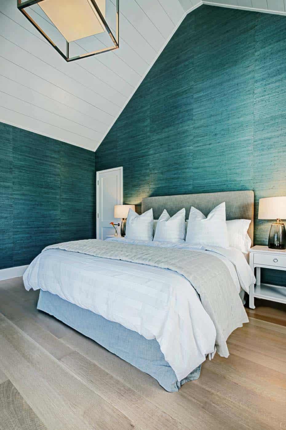 Contemporary Beach House Design-10-1 Kindesign