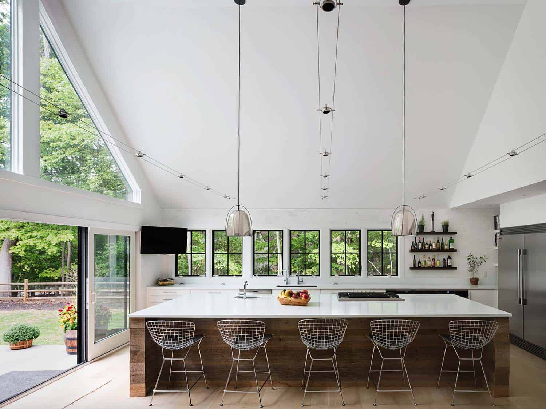 Contemporary Farmhouse Style-ZPlus Interiors-016-1 Kindesign