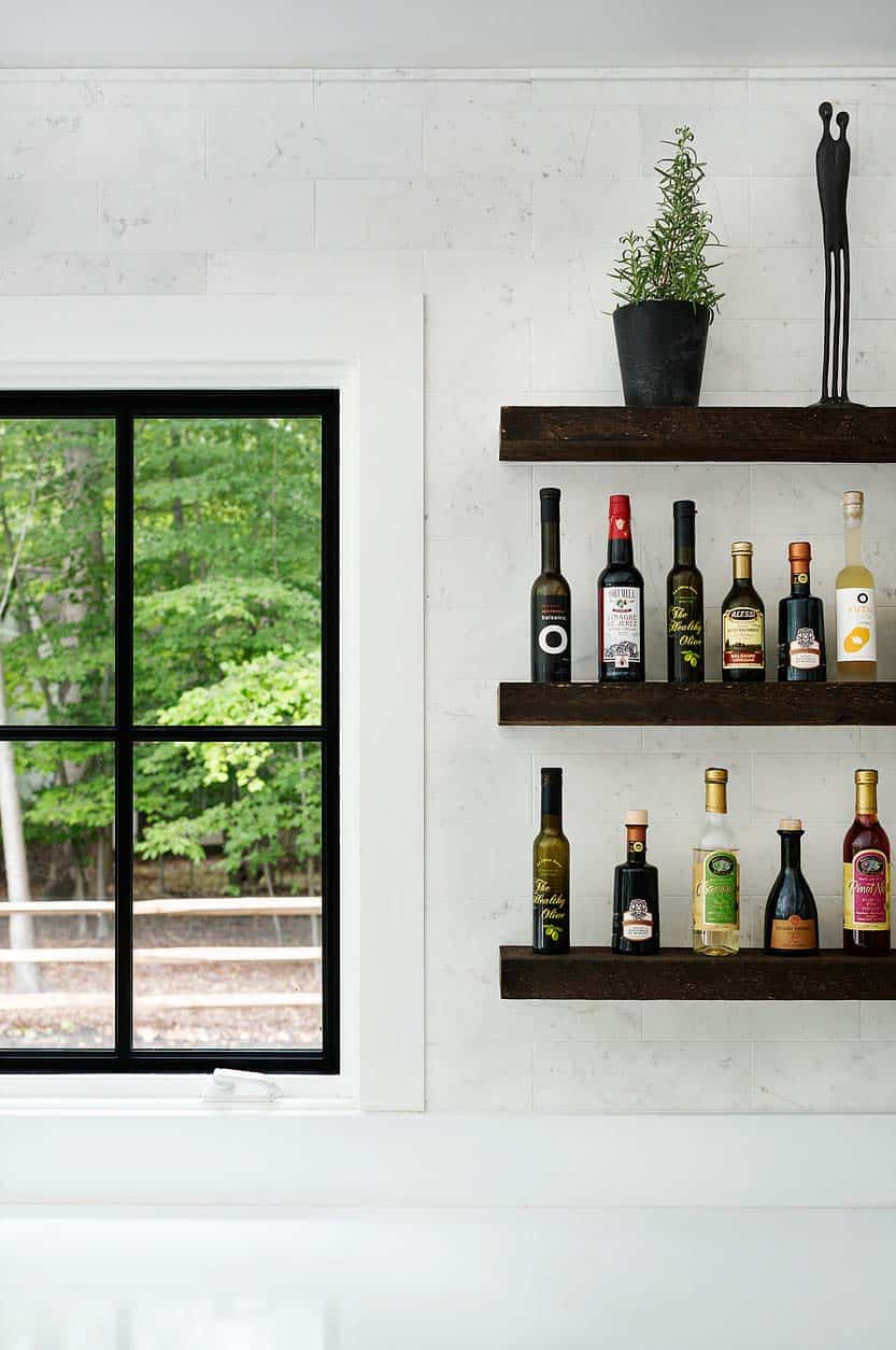 Contemporary Farmhouse Style-ZPlus Interiors-06-1 Kindesign
