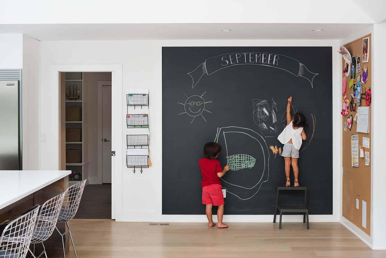 Contemporary Farmhouse Style-ZPlus Interiors-08-1 Kindesign