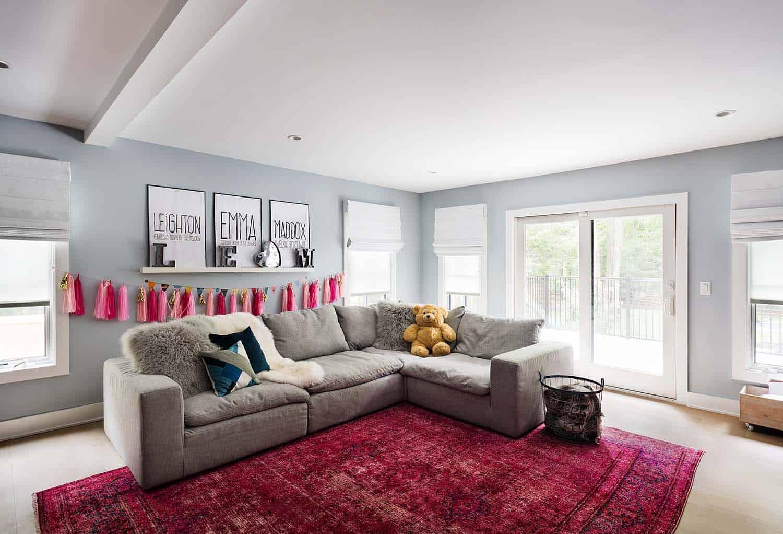 Contemporary Farmhouse Style-ZPlus Interiors-10-1 Kindesign
