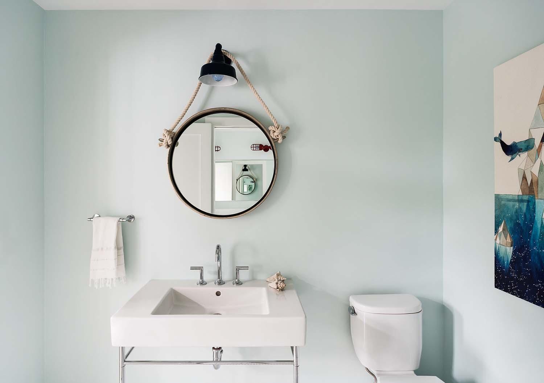 Contemporary Farmhouse Style-ZPlus Interiors-13-1 Kindesign