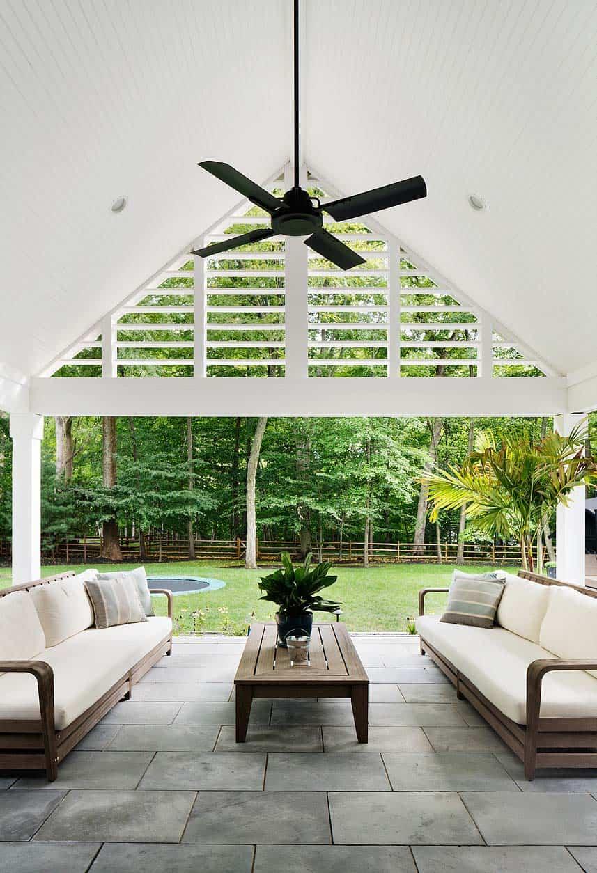 Contemporary Farmhouse Style-ZPlus Interiors-22-1 Kindesign