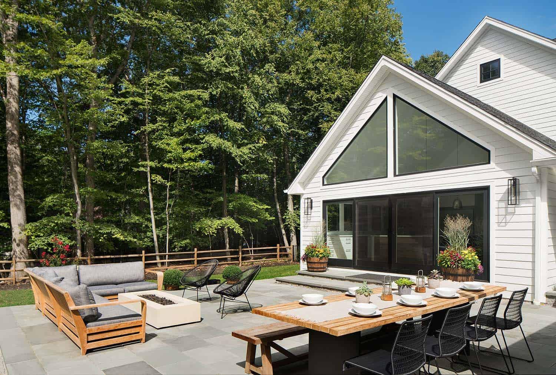 Contemporary Farmhouse Style-ZPlus Interiors-23-1 Kindesign