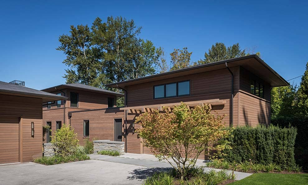 Contemporary Lakefront Residence-Conard Romano Architects-01-1 Kindesign
