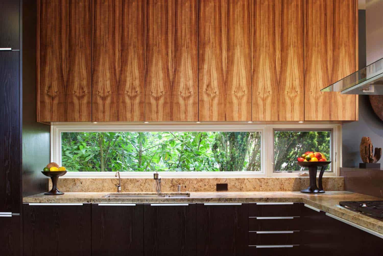 Forest Hills Renovation-Feldman Architecture-10-1 Kindesign