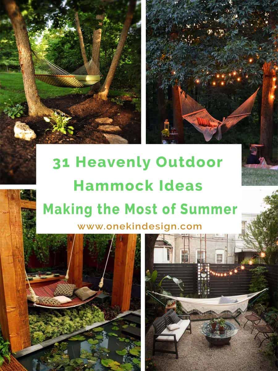 31 Heavenly outdoor hammock ideas making the most of summer on backyard house ideas, backyard sea ideas, backyard lake ideas, backyard spring ideas, backyard tennis ideas, backyard holiday ideas, backyard river ideas, backyard fall ideas, backyard park ideas, backyard ocean ideas, backyard country ideas, backyard catering ideas, backyard construction ideas, backyard family ideas, backyard destination ideas, backyard fitness ideas, backyard winter ideas, backyard outdoor ideas, backyard campground ideas, backyard retreat ideas,