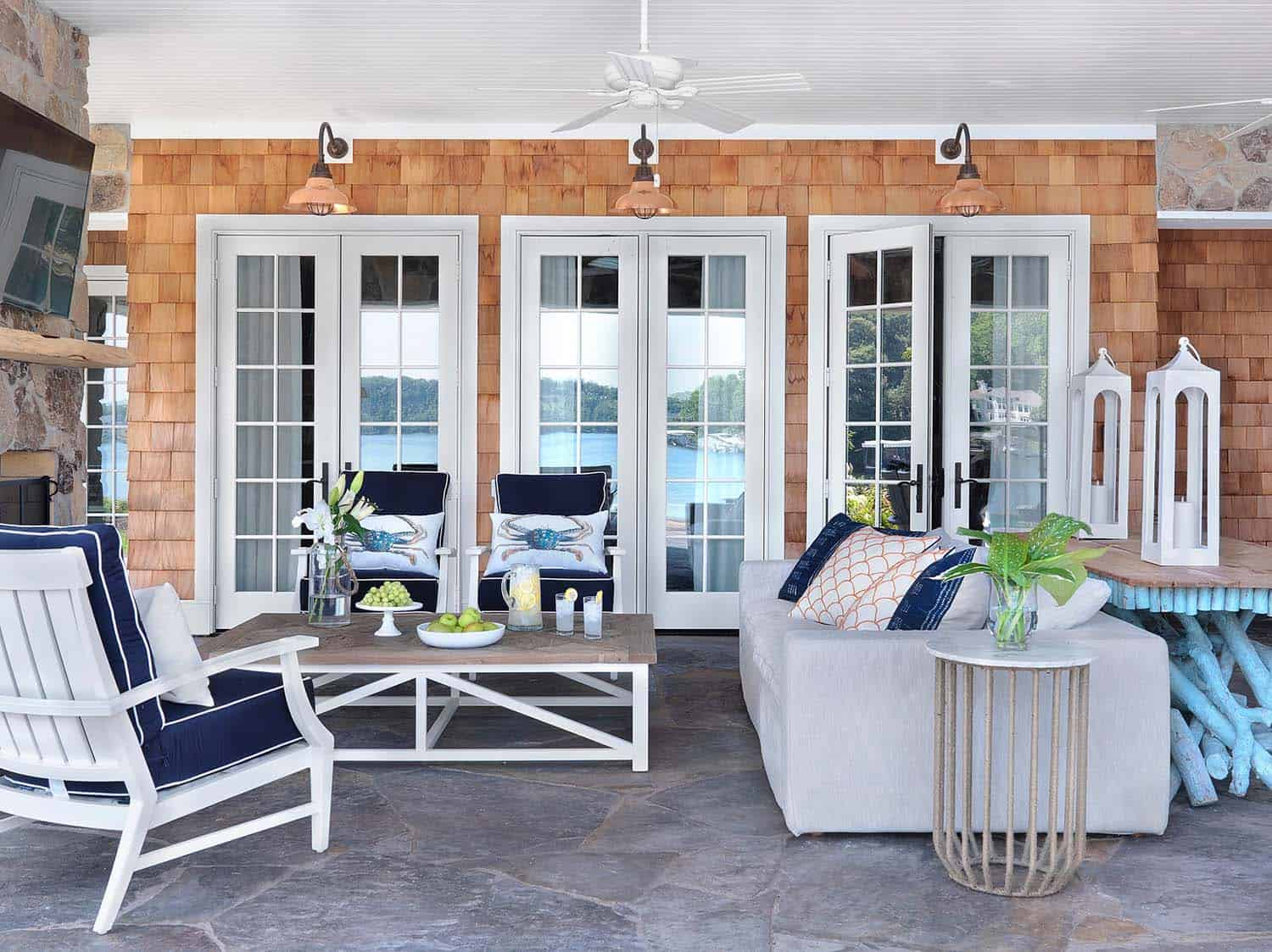 Lake House Design-Amy Studebaker Design-15-1 Kindesign