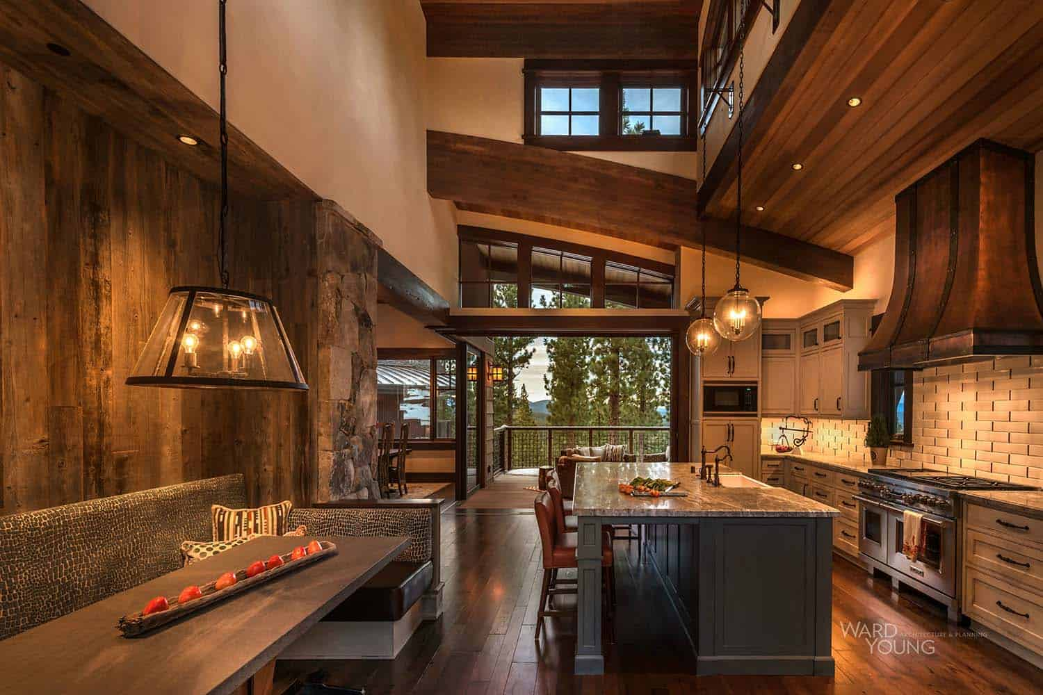 Lodge Style Home-Ward Young Architects-05-1 Kindesign.jpg