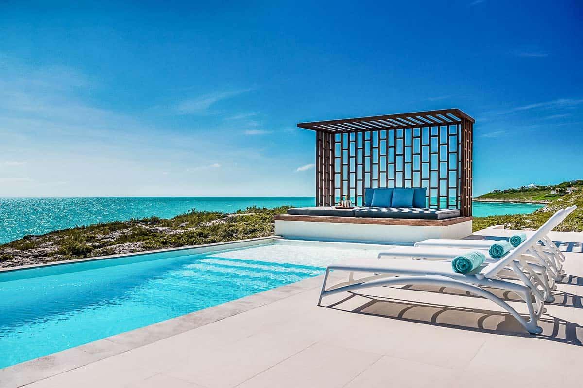 Luxury Vacation Rental Villa-Turks-Caicos-09-1 Kindesign