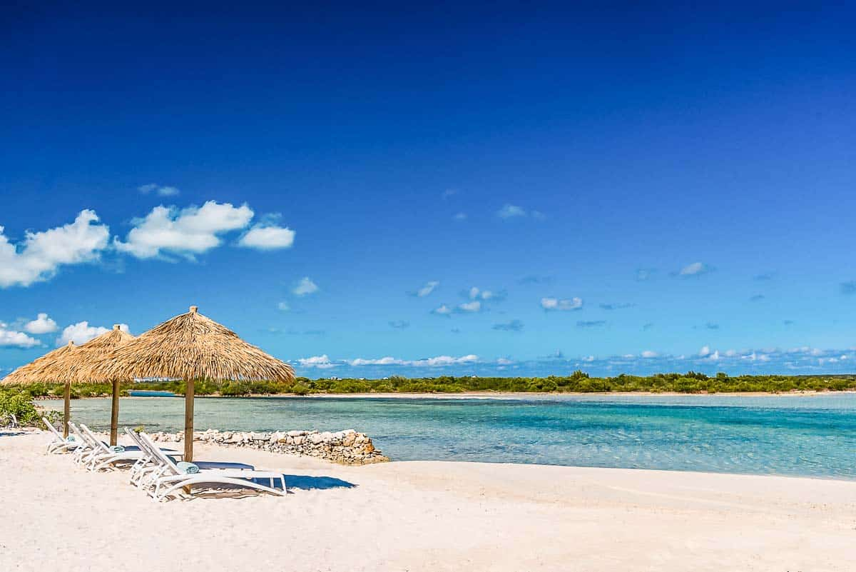Luxury Vacation Rental Villa-Turks-Caicos-11-1 Kindesign