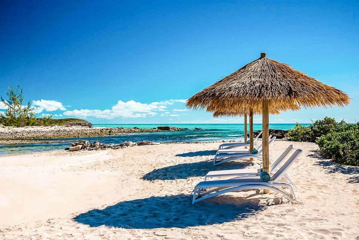 Luxury Vacation Rental Villa-Turks-Caicos-12-1 Kindesign