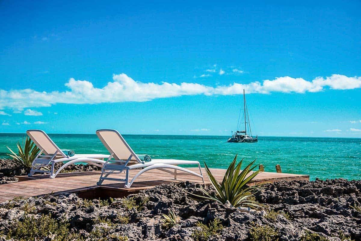 Luxury Vacation Rental Villa-Turks-Caicos-14-1 Kindesign