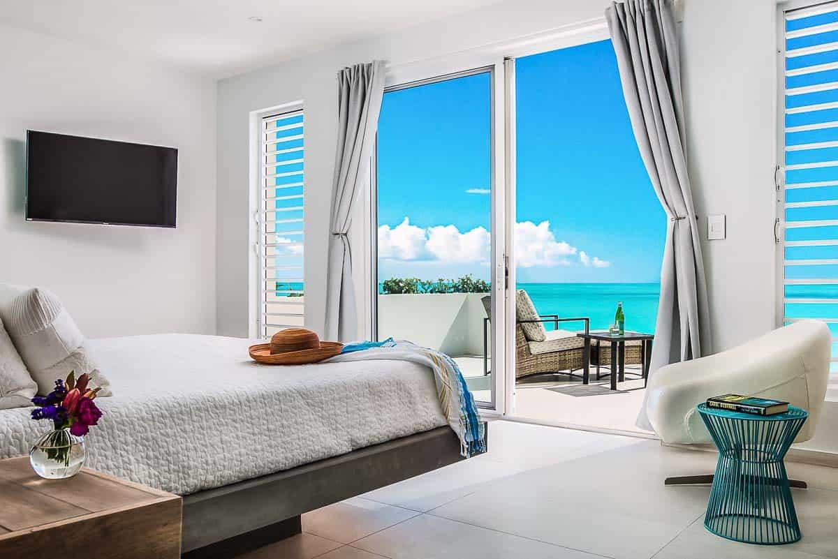 Luxury Vacation Rental Villa-Turks-Caicos-21-1 Kindesign