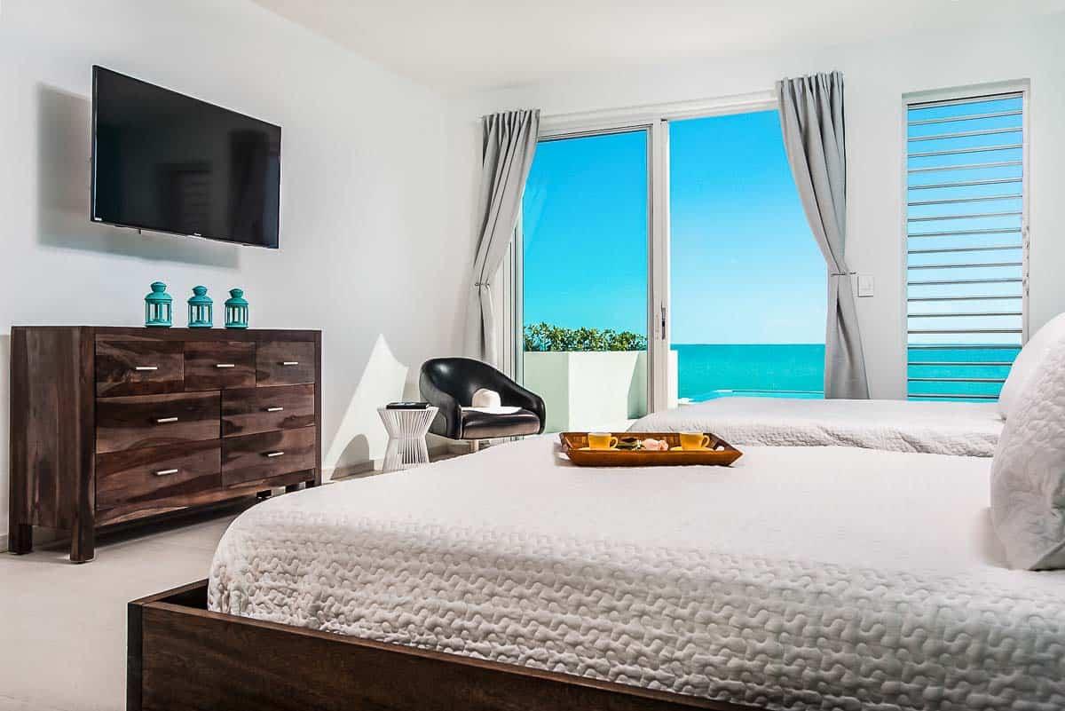 Luxury Vacation Rental Villa-Turks-Caicos-22-1 Kindesign