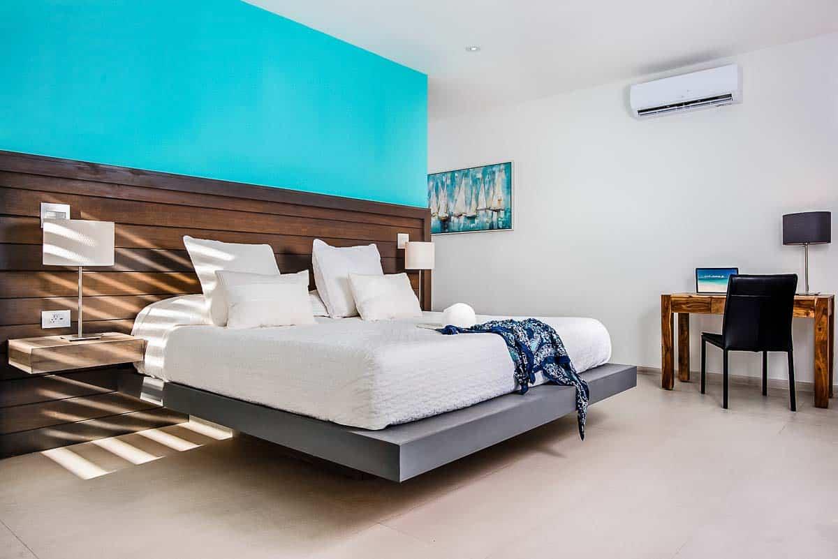 Luxury Vacation Rental Villa-Turks-Caicos-23-1 Kindesign