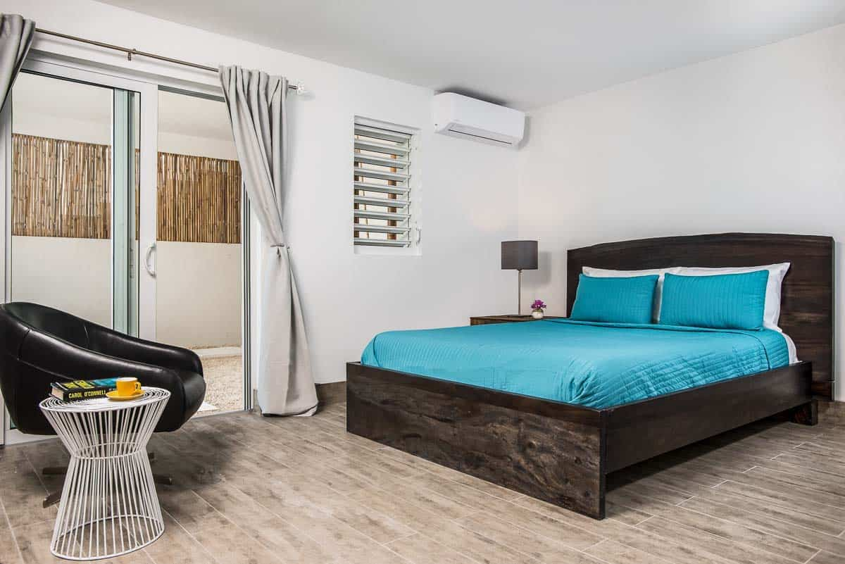 Luxury Vacation Rental Villa-Turks-Caicos-25-1 Kindesign