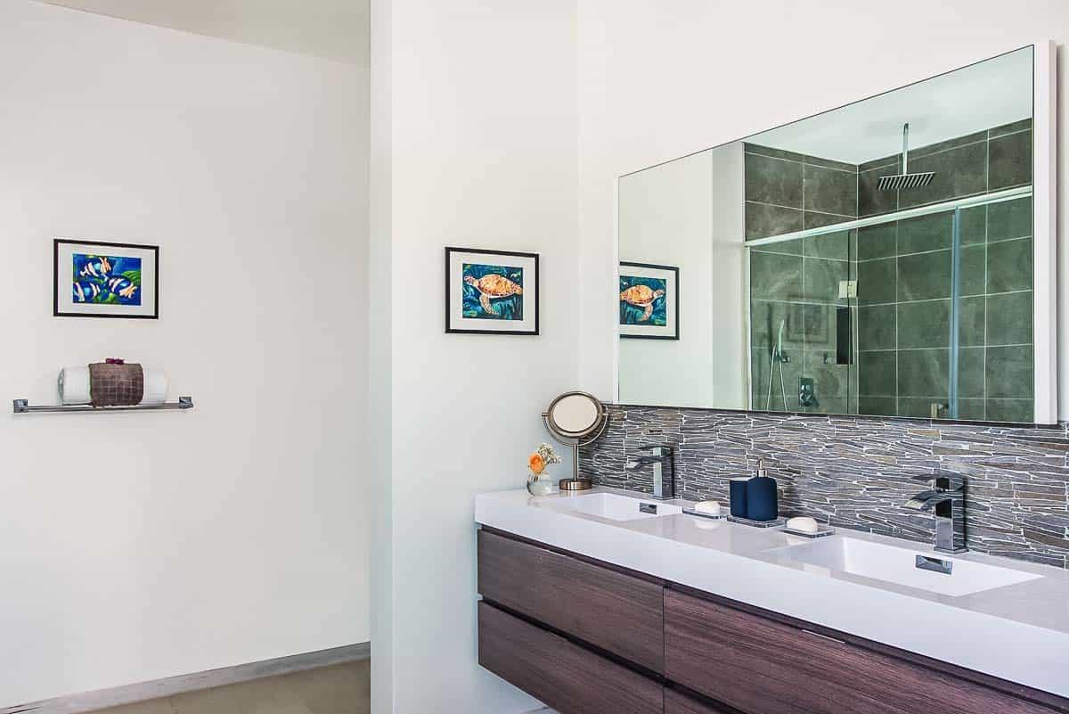 Luxury Vacation Rental Villa-Turks-Caicos-27-1 Kindesign
