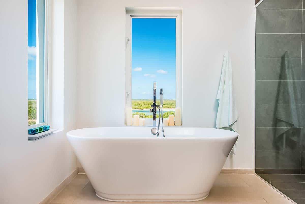 Luxury Vacation Rental Villa-Turks-Caicos-28-1 Kindesign