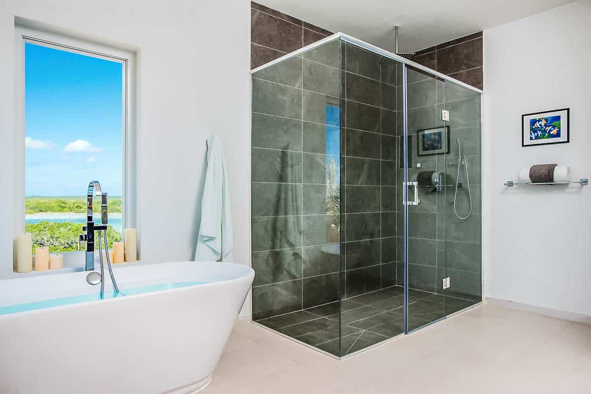 Luxury Vacation Rental Villa-Turks-Caicos-29-1 Kindesign