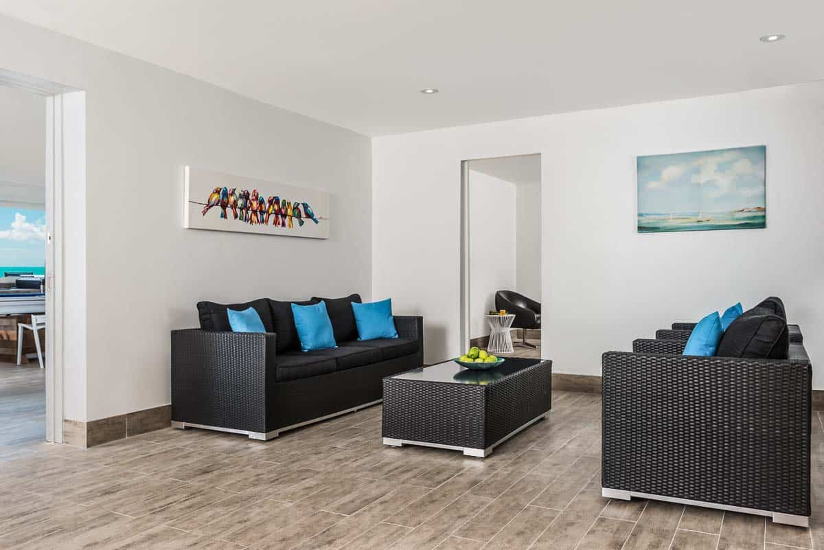 Luxury Vacation Rental Villa-Turks-Caicos-31-1 Kindesign