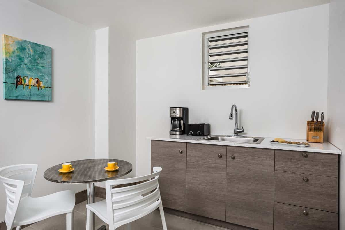 Luxury Vacation Rental Villa-Turks-Caicos-32-1 Kindesign