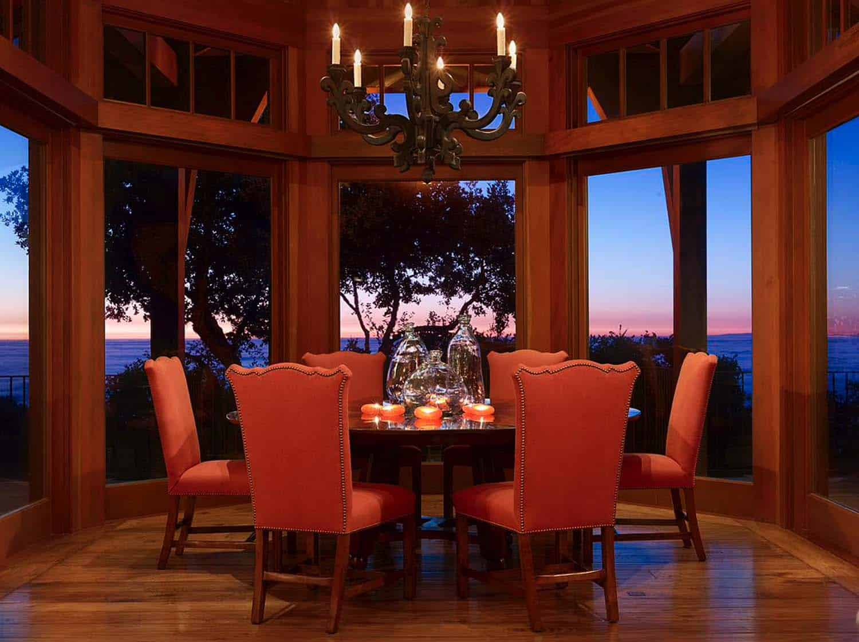 Mediterranean Style Home-Scavullo Design-05-1 Kindesign