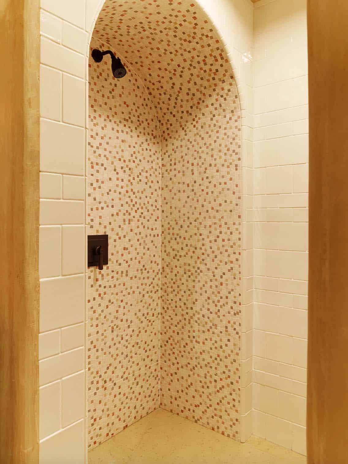 Mediterranean Style Home-Scavullo Design-12-1 Kindesign
