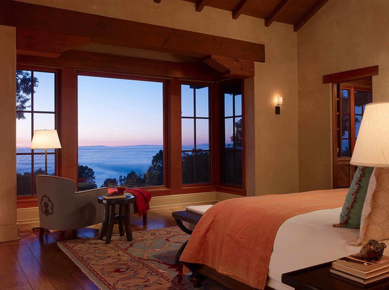 Mediterranean Style Home-Scavullo Design-15-1 Kindesign