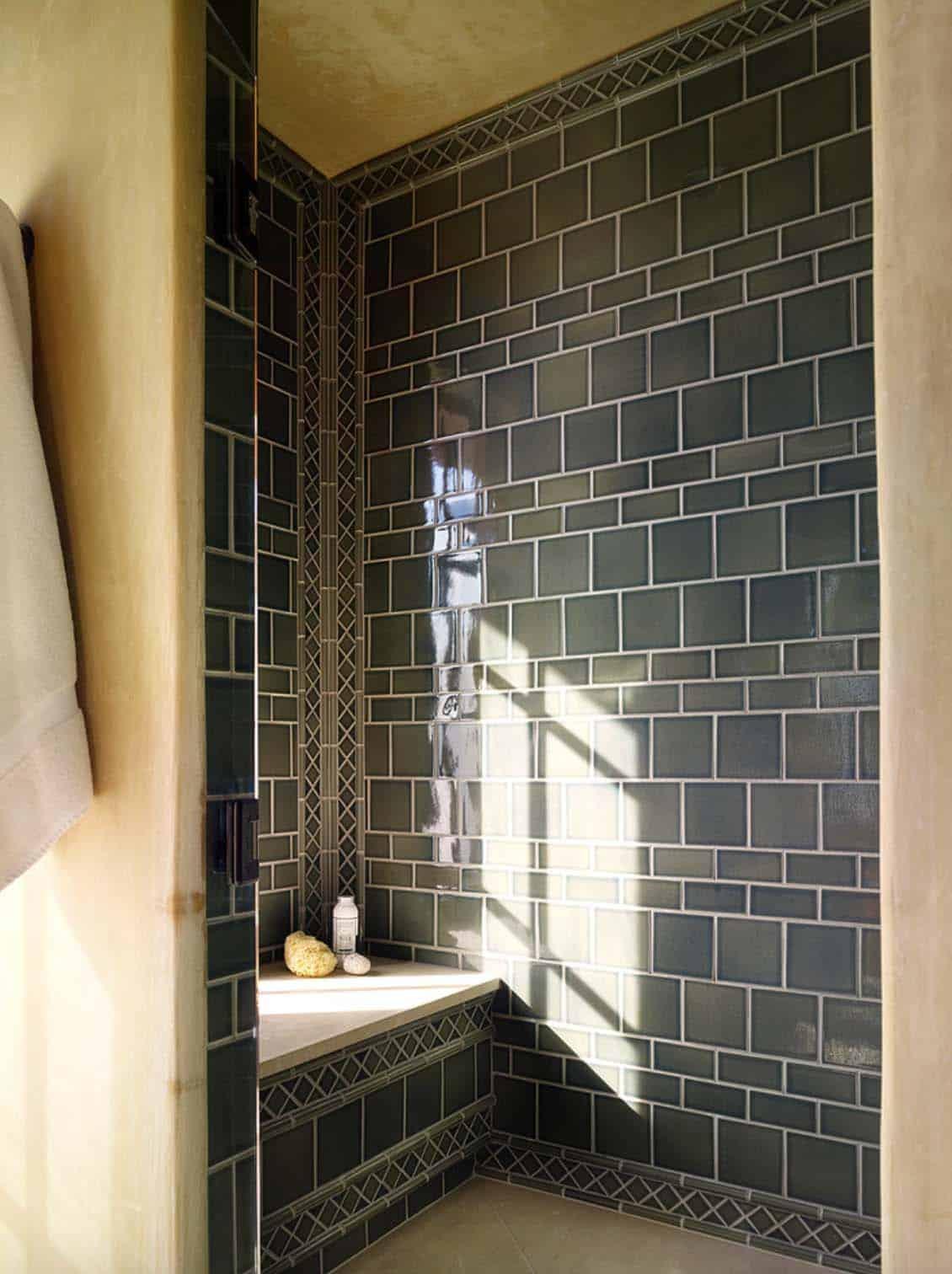 Mediterranean Style Home-Scavullo Design-21-1 Kindesign