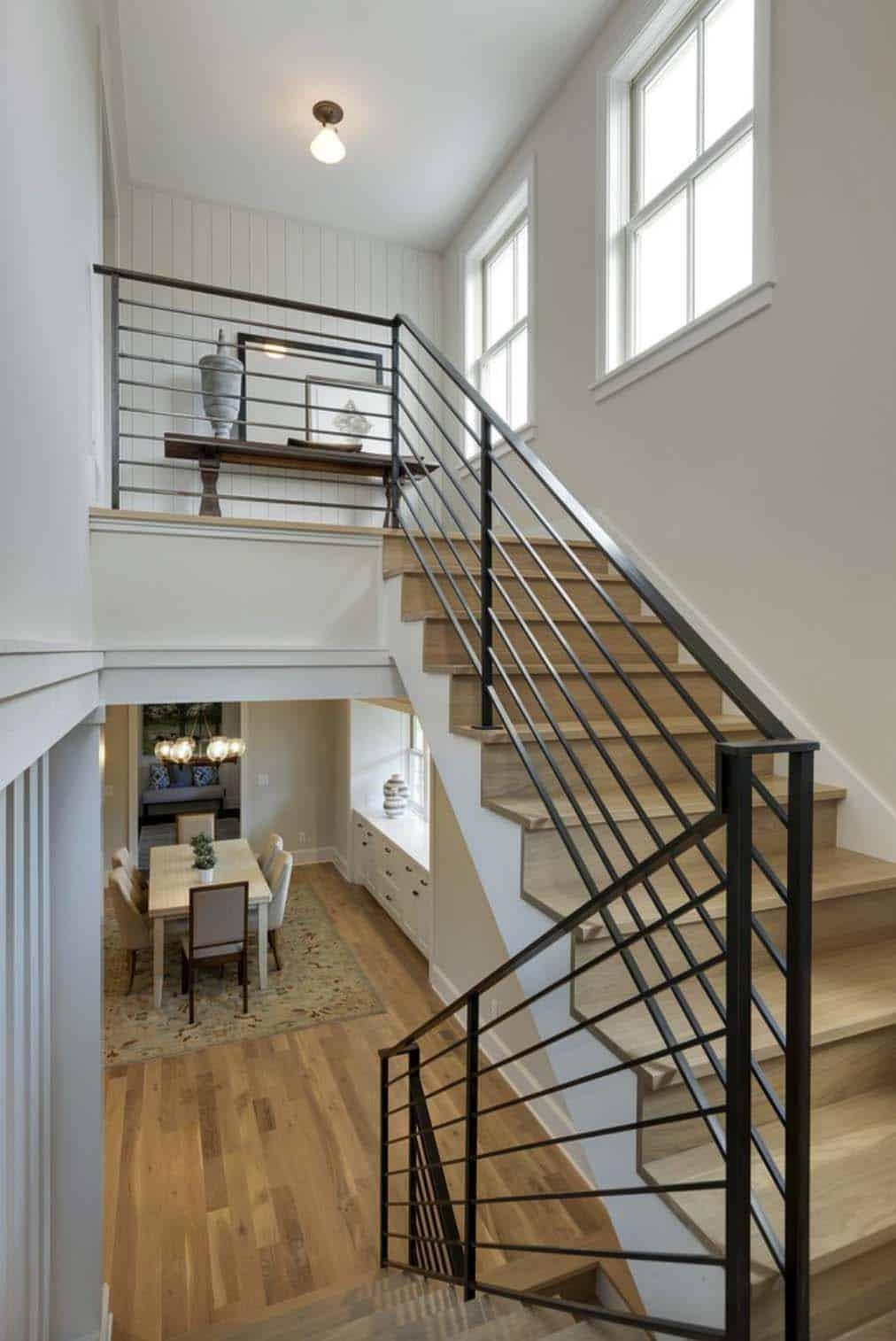 Modern Farmhouse-Rehkamp Larson Architects-17-1 Kindesign