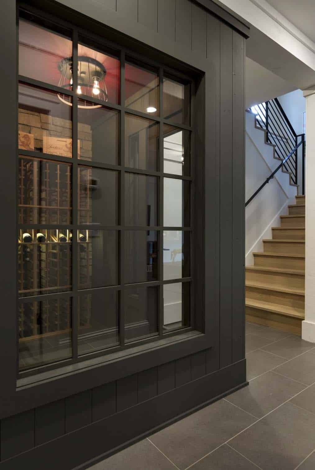 Modern Farmhouse-Rehkamp Larson Architects-27-1 Kindesign
